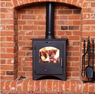 bohemia-60-multi-fuel-stove-sizes