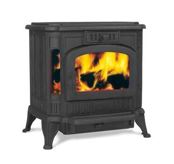 Cozy Stoves Wood Burners Dorset Multifuel Stoves